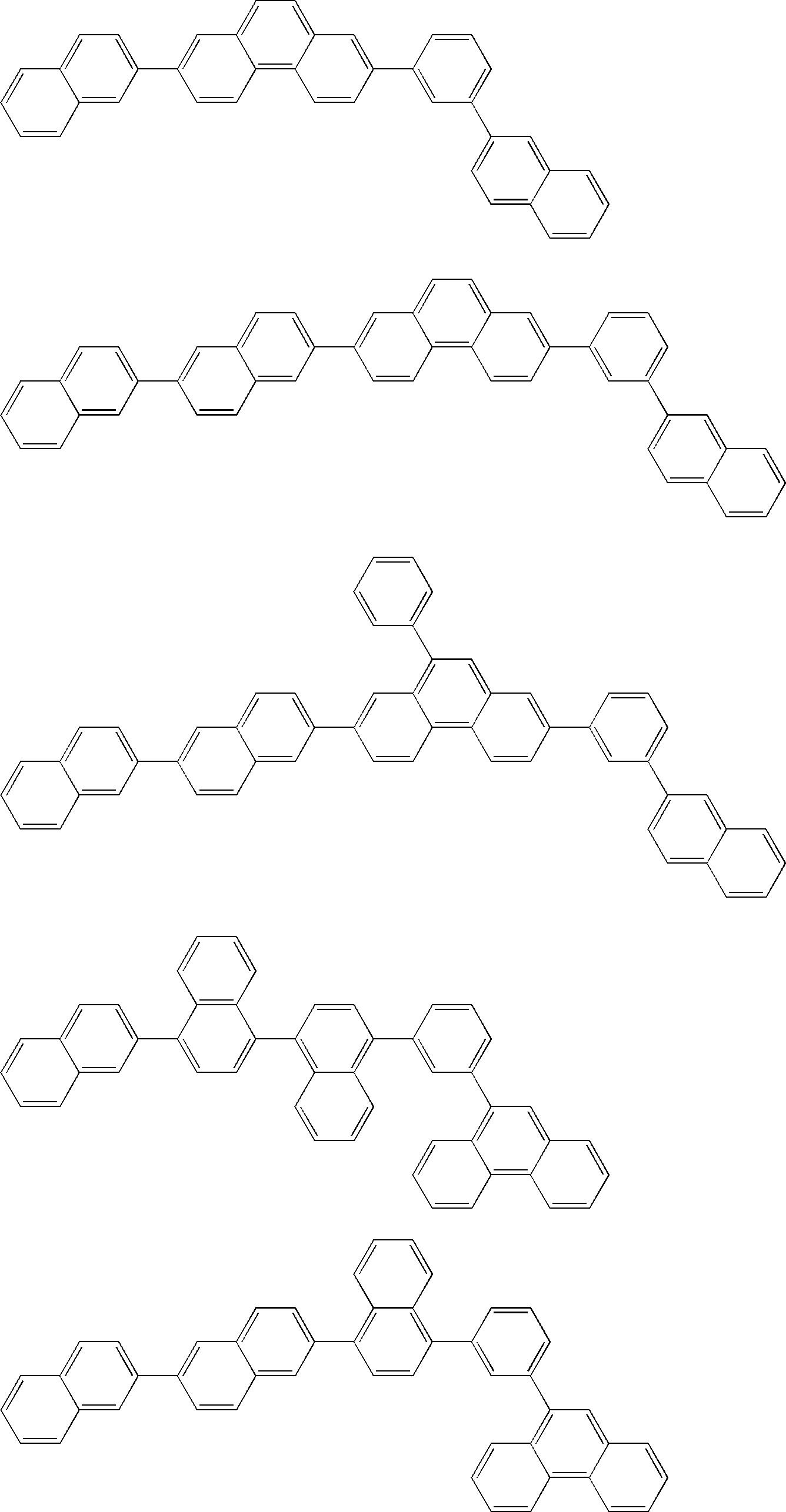 Figure US20100171109A1-20100708-C00056