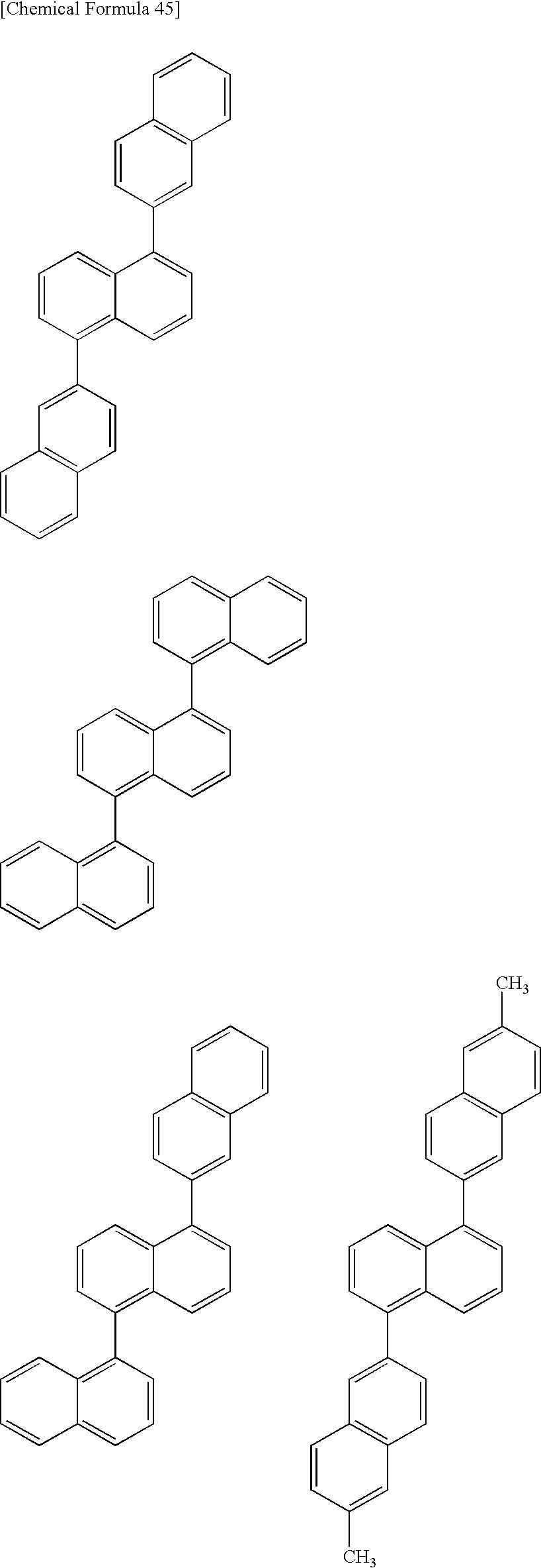 Figure US20100171109A1-20100708-C00064