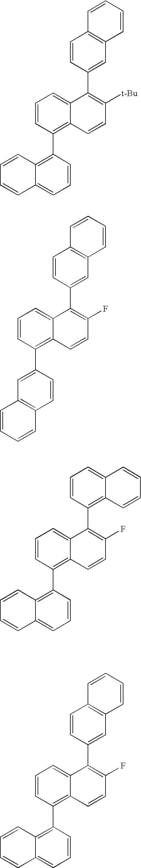 Figure US20100171109A1-20100708-C00066