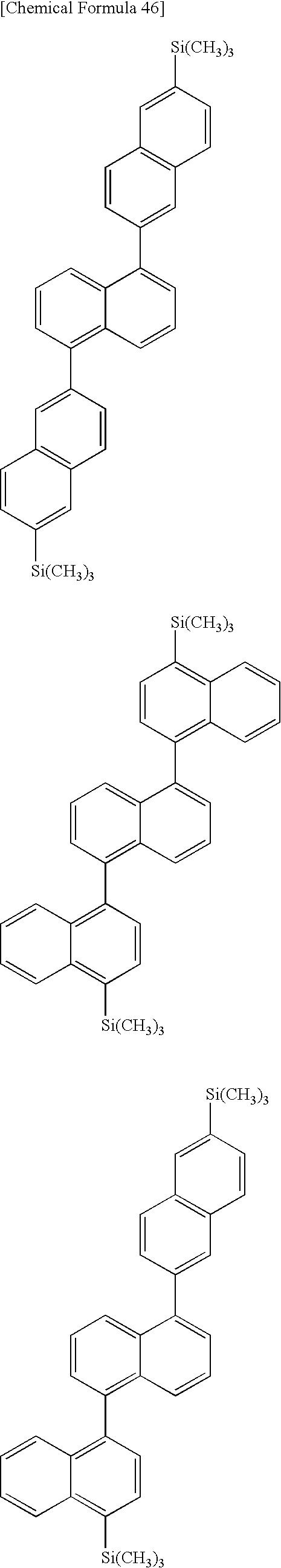 Figure US20100171109A1-20100708-C00067