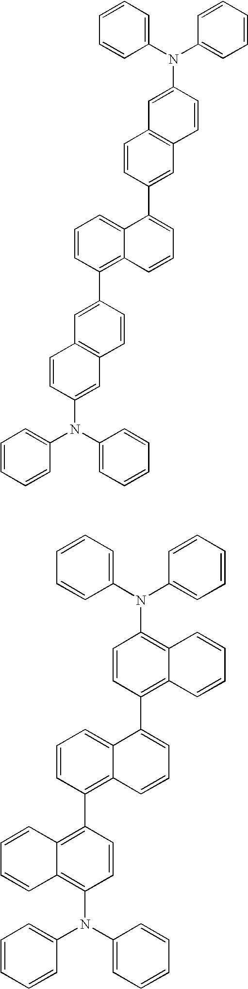 Figure US20100171109A1-20100708-C00068