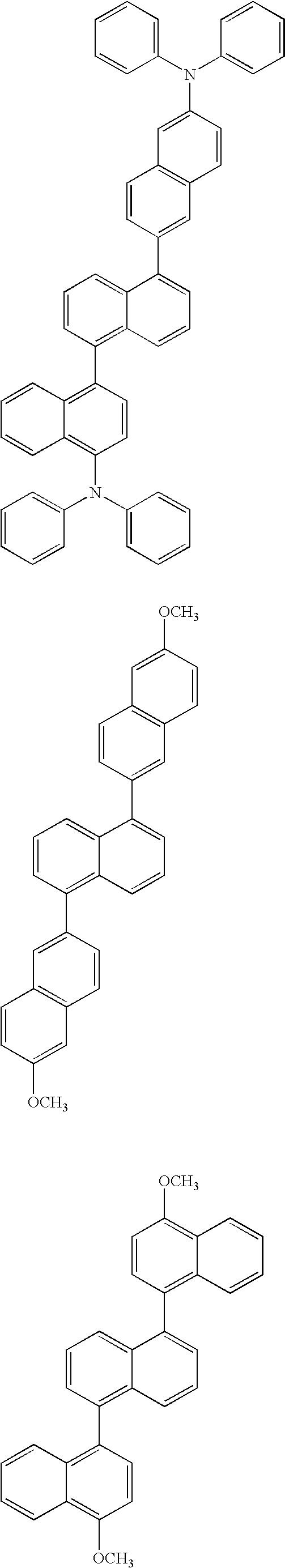 Figure US20100171109A1-20100708-C00069