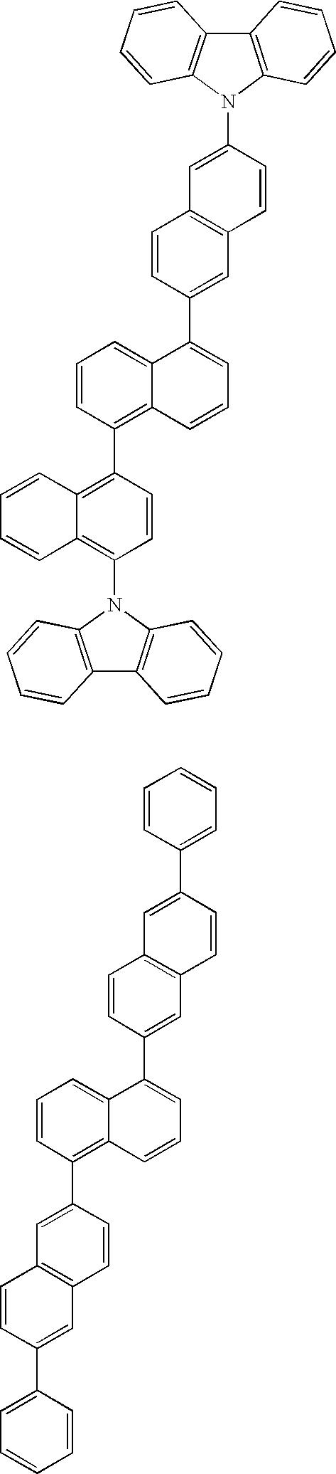 Figure US20100171109A1-20100708-C00071