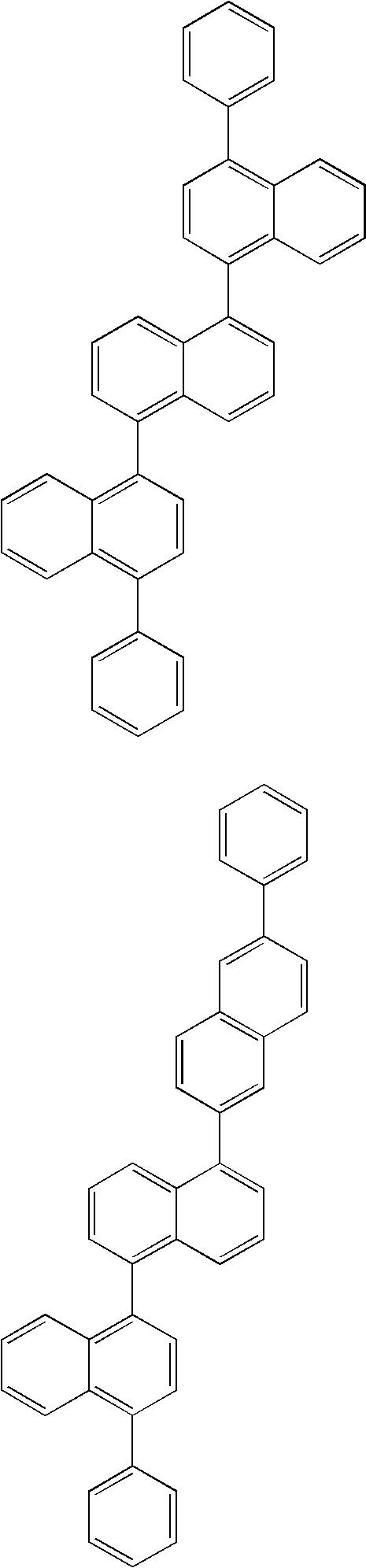 Figure US20100171109A1-20100708-C00072