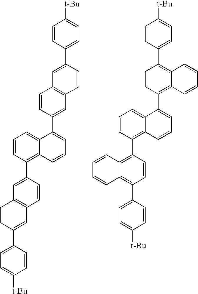 Figure US20100171109A1-20100708-C00073