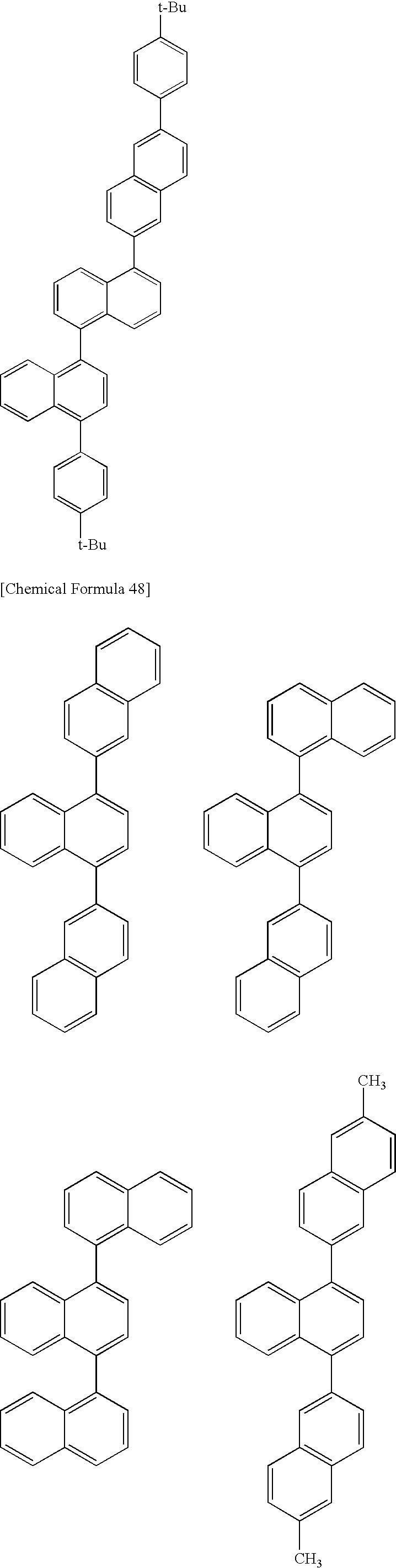 Figure US20100171109A1-20100708-C00074