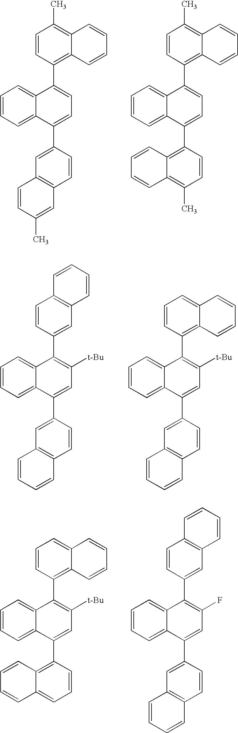 Figure US20100171109A1-20100708-C00075