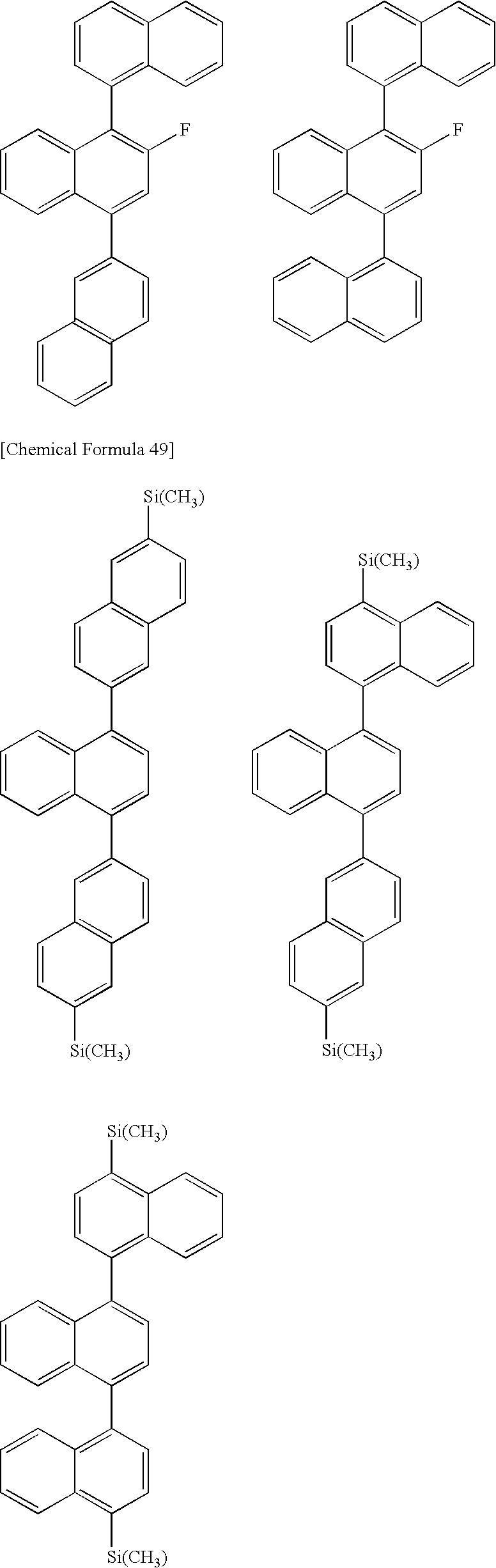 Figure US20100171109A1-20100708-C00076