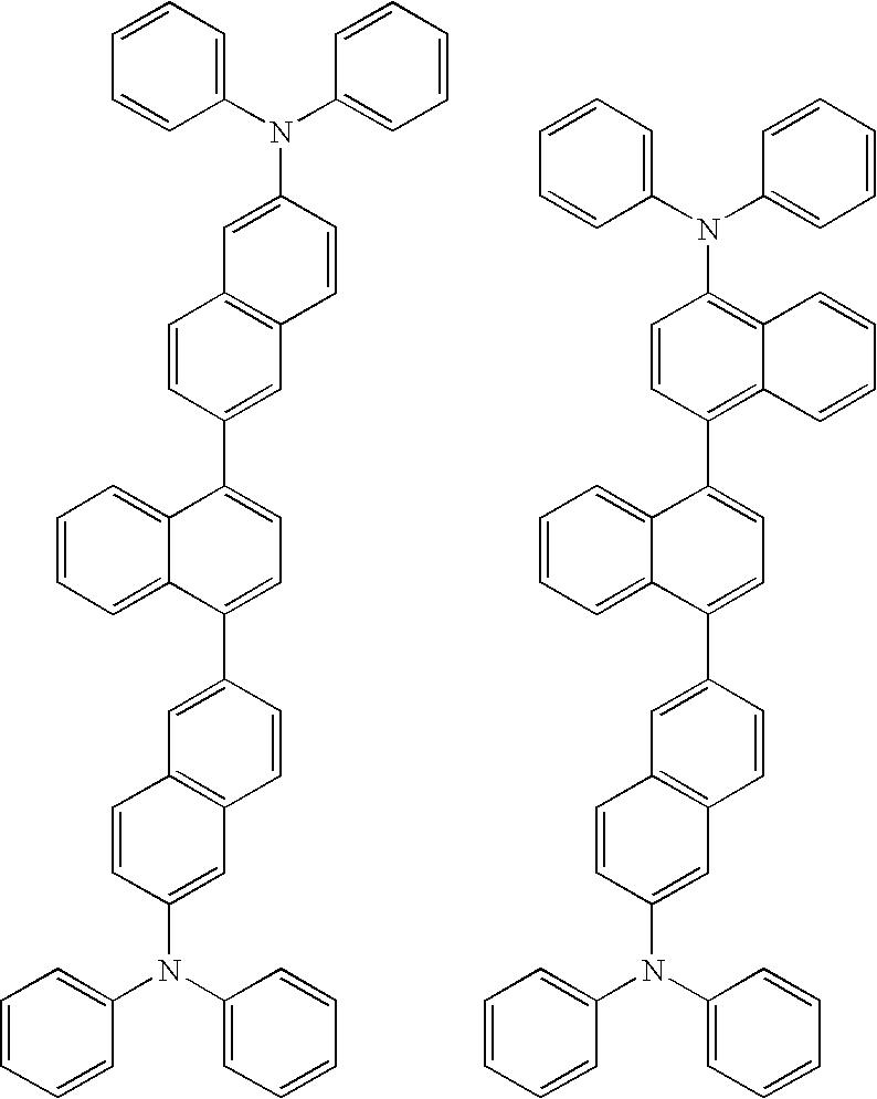 Figure US20100171109A1-20100708-C00077