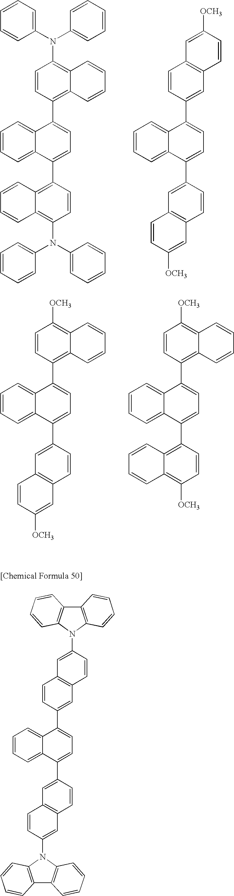 Figure US20100171109A1-20100708-C00078