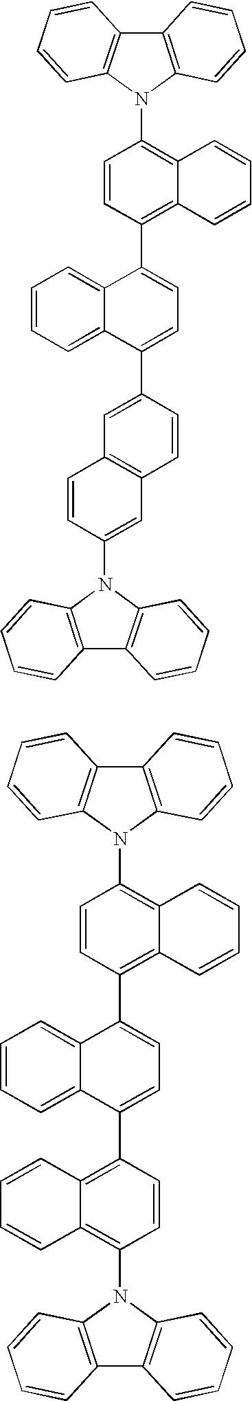 Figure US20100171109A1-20100708-C00079