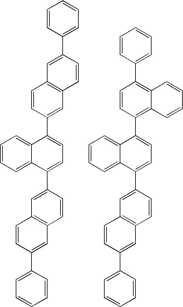 Figure US20100171109A1-20100708-C00080