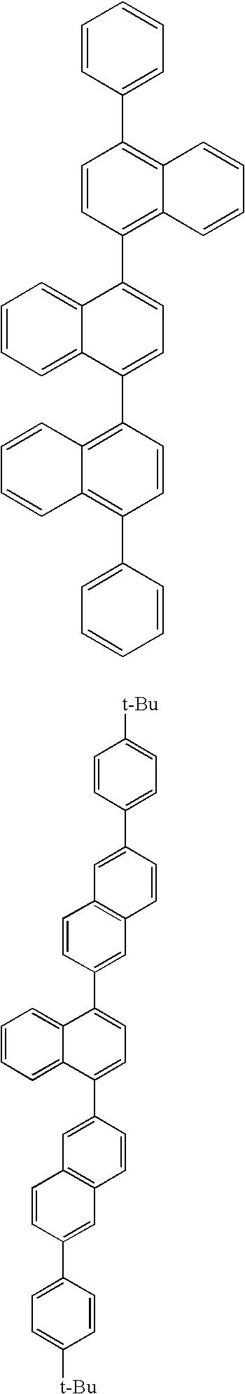 Figure US20100171109A1-20100708-C00081