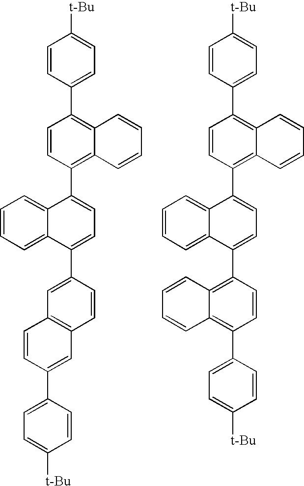 Figure US20100171109A1-20100708-C00082
