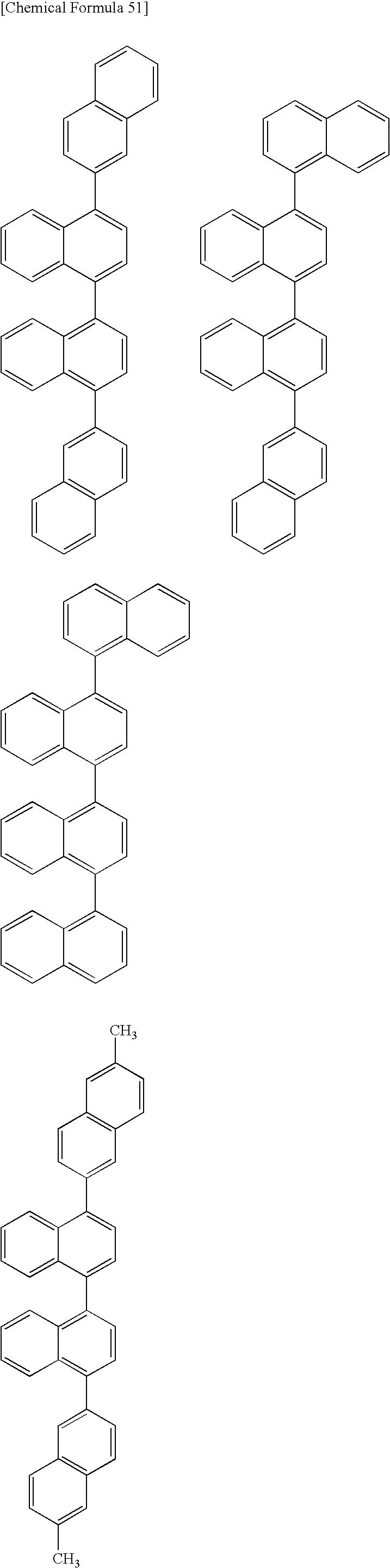 Figure US20100171109A1-20100708-C00083
