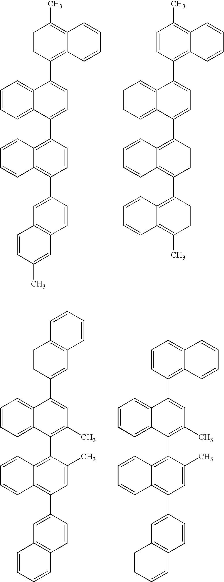 Figure US20100171109A1-20100708-C00084