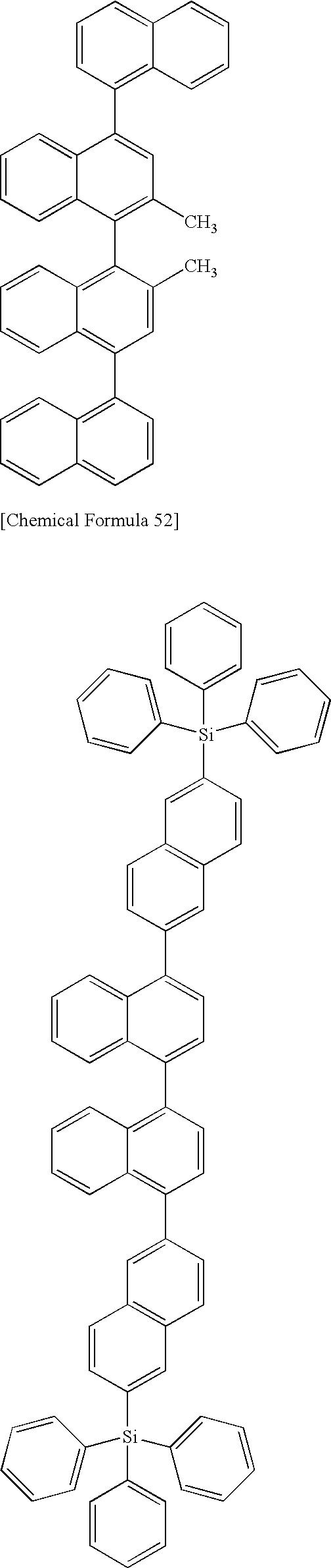 Figure US20100171109A1-20100708-C00085