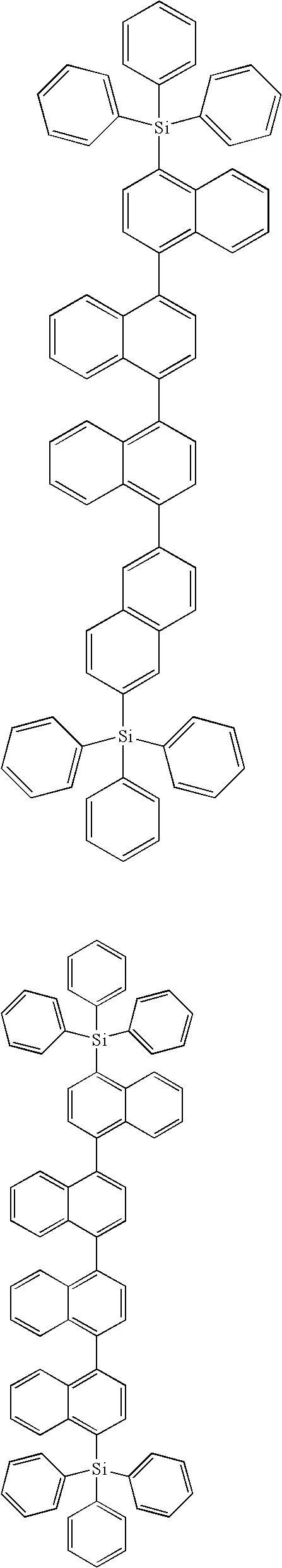 Figure US20100171109A1-20100708-C00086