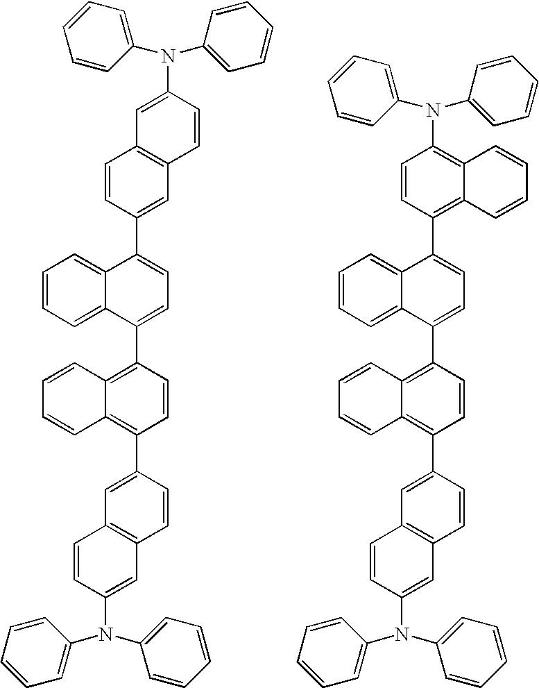 Figure US20100171109A1-20100708-C00087