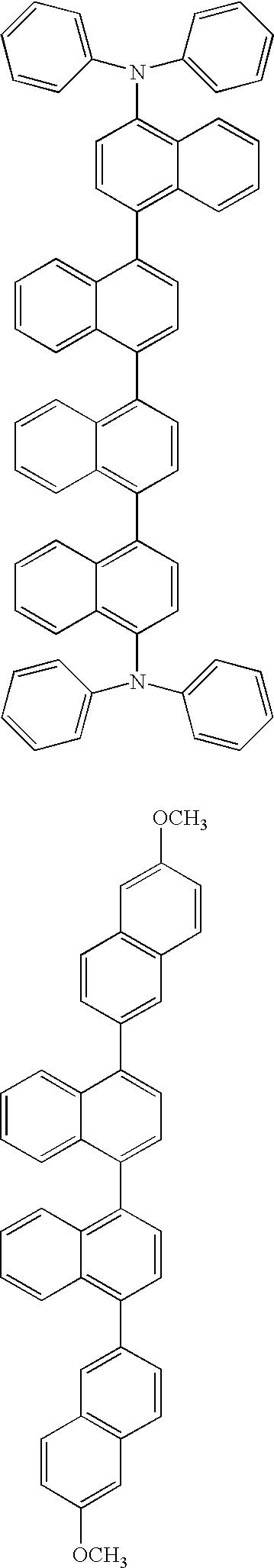 Figure US20100171109A1-20100708-C00088