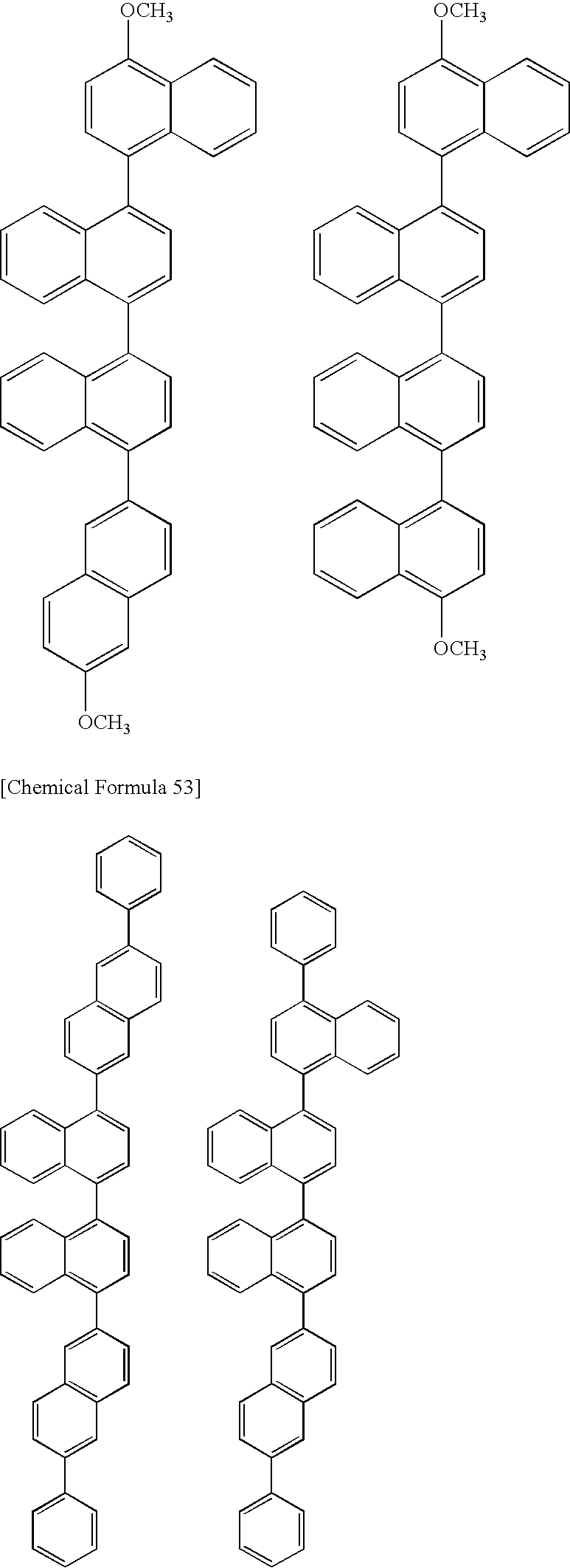 Figure US20100171109A1-20100708-C00089