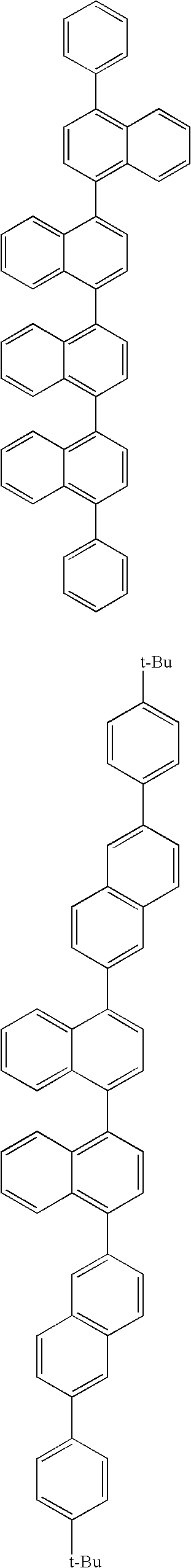 Figure US20100171109A1-20100708-C00090