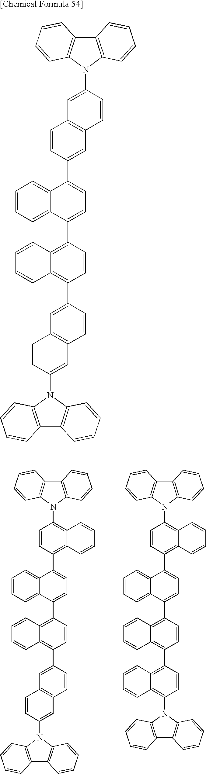 Figure US20100171109A1-20100708-C00092