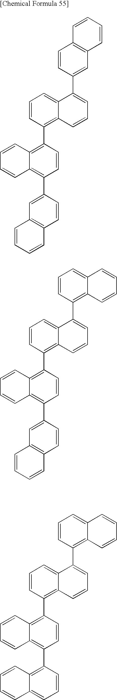 Figure US20100171109A1-20100708-C00093