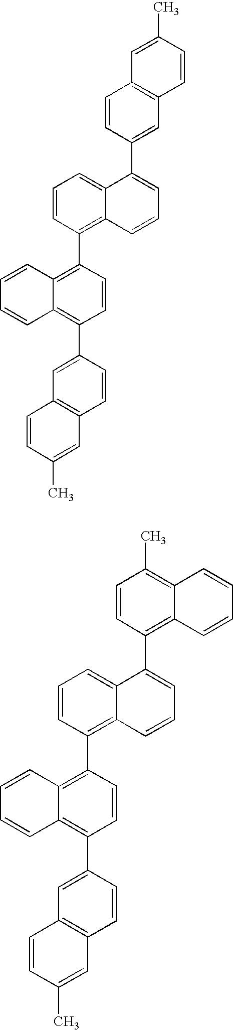 Figure US20100171109A1-20100708-C00094