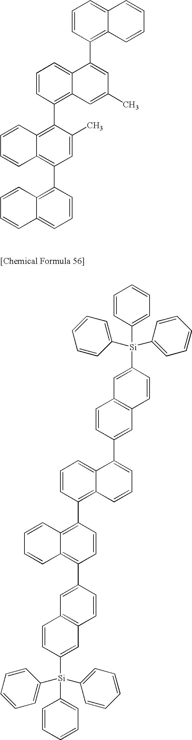 Figure US20100171109A1-20100708-C00096