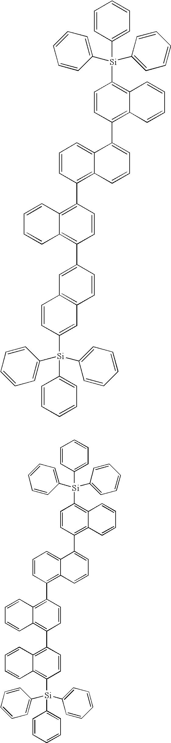 Figure US20100171109A1-20100708-C00097
