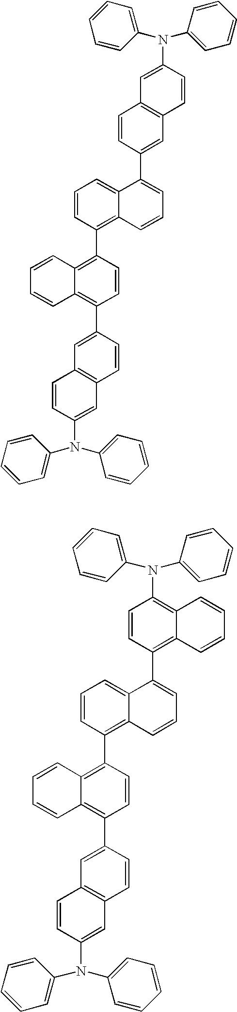 Figure US20100171109A1-20100708-C00098