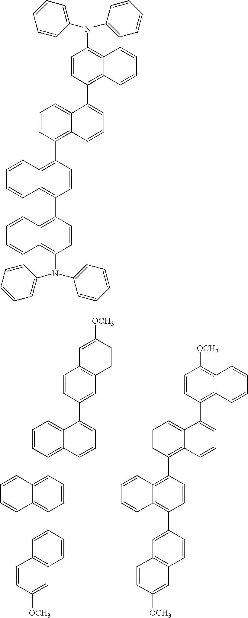 Figure US20100171109A1-20100708-C00099