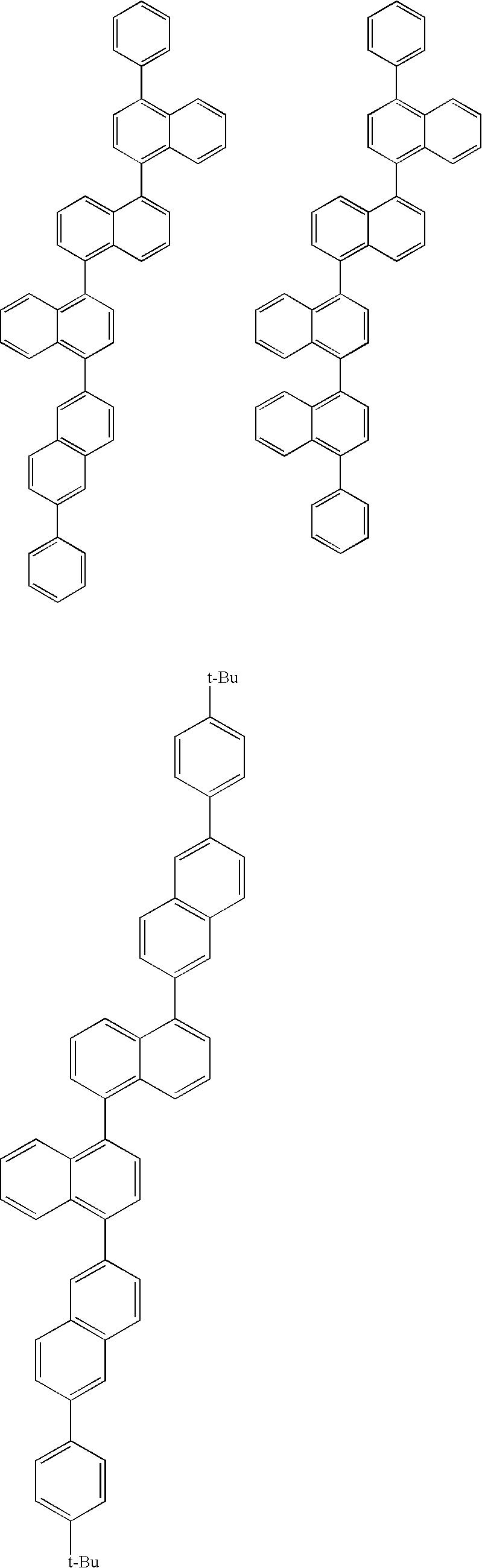 Figure US20100171109A1-20100708-C00101
