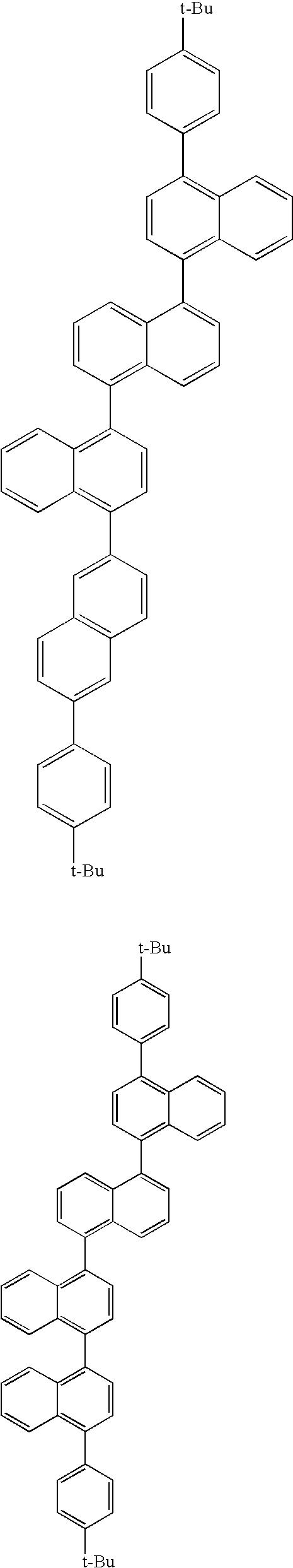 Figure US20100171109A1-20100708-C00102