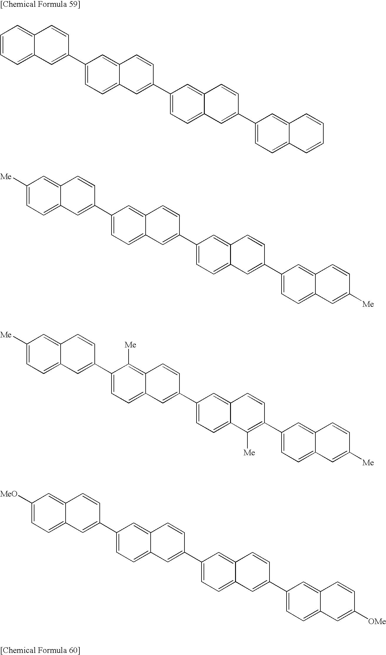 Figure US20100171109A1-20100708-C00104