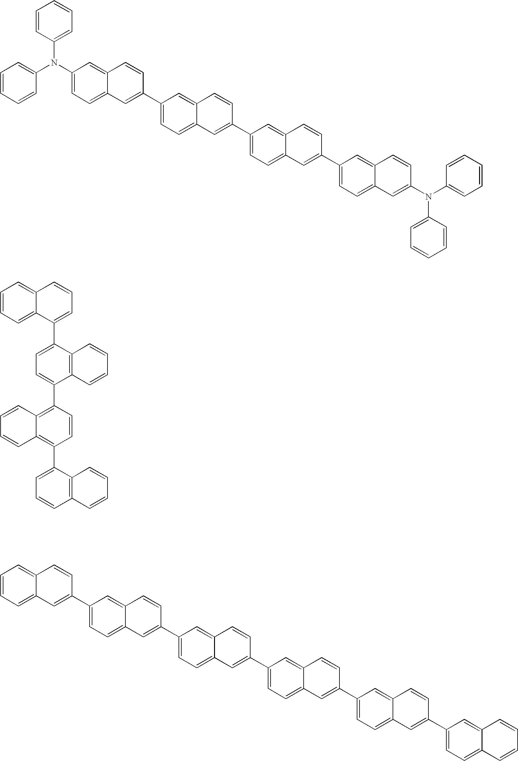 Figure US20100171109A1-20100708-C00105