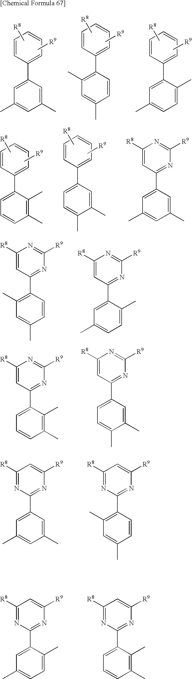Figure US20100171109A1-20100708-C00112