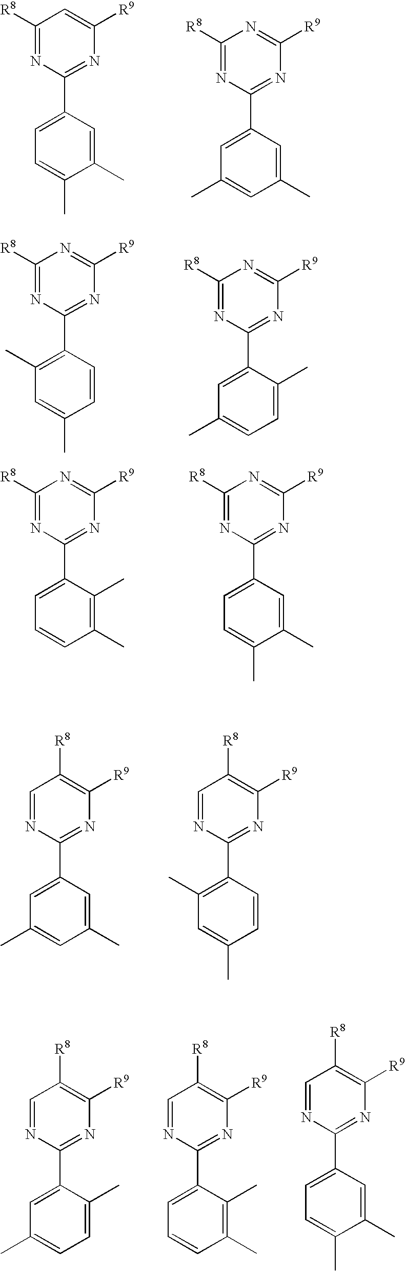 Figure US20100171109A1-20100708-C00113