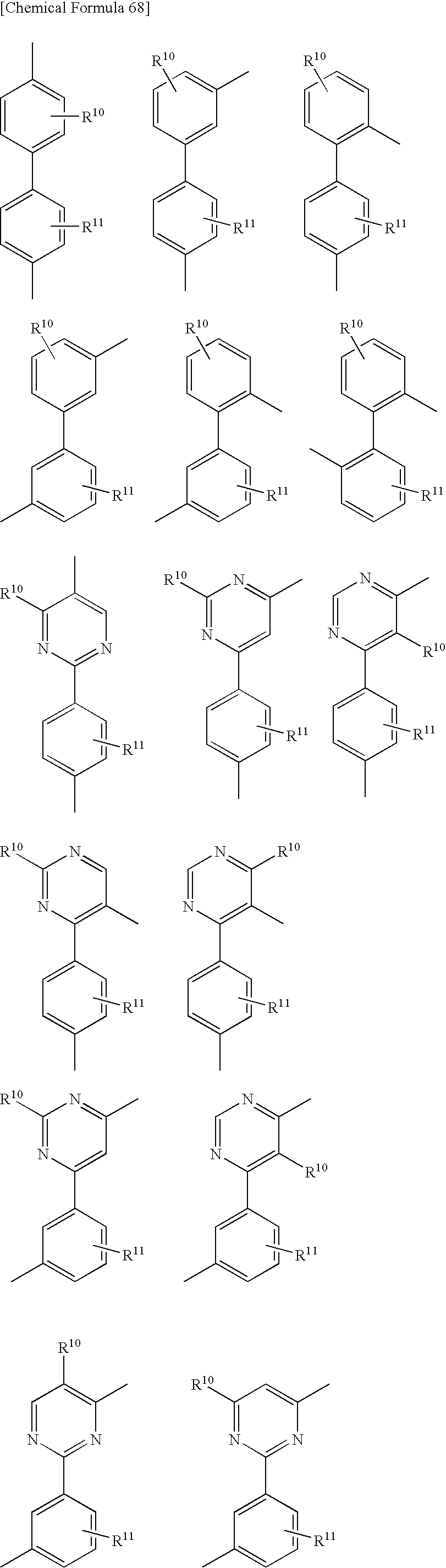 Figure US20100171109A1-20100708-C00114