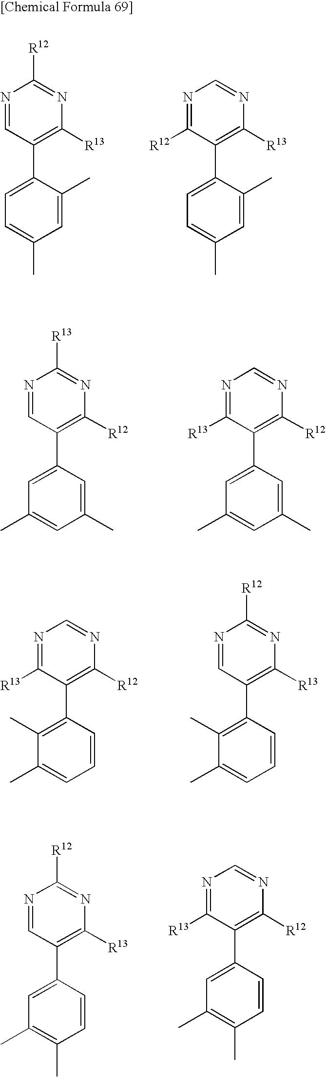 Figure US20100171109A1-20100708-C00116