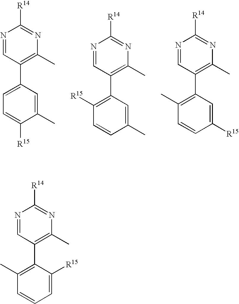 Figure US20100171109A1-20100708-C00118