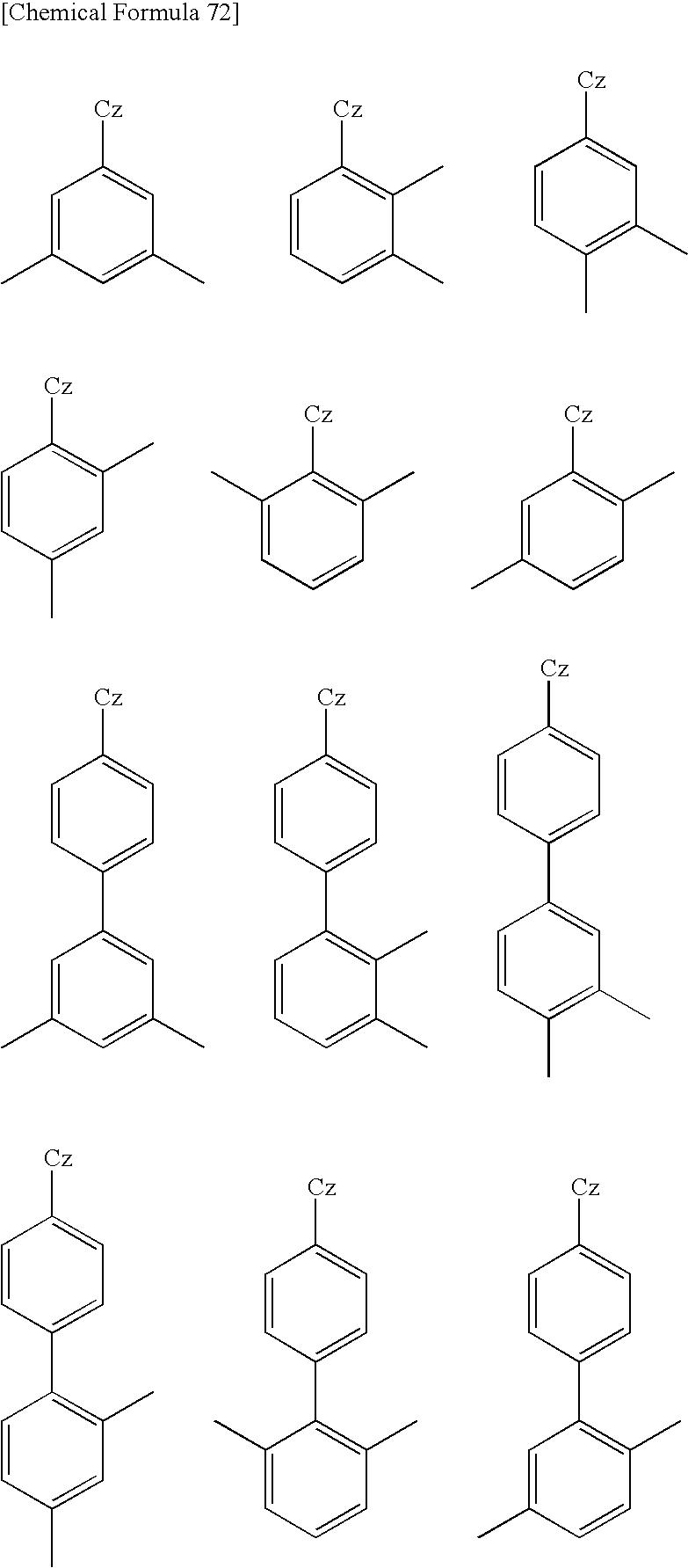 Figure US20100171109A1-20100708-C00120