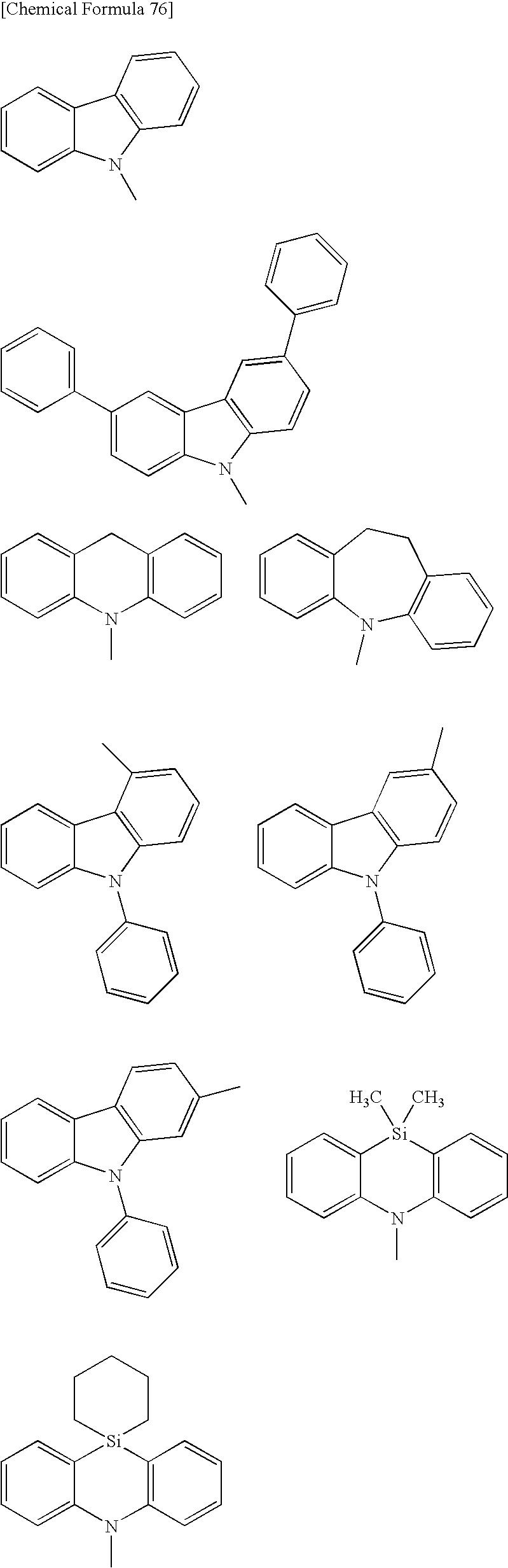 Figure US20100171109A1-20100708-C00125