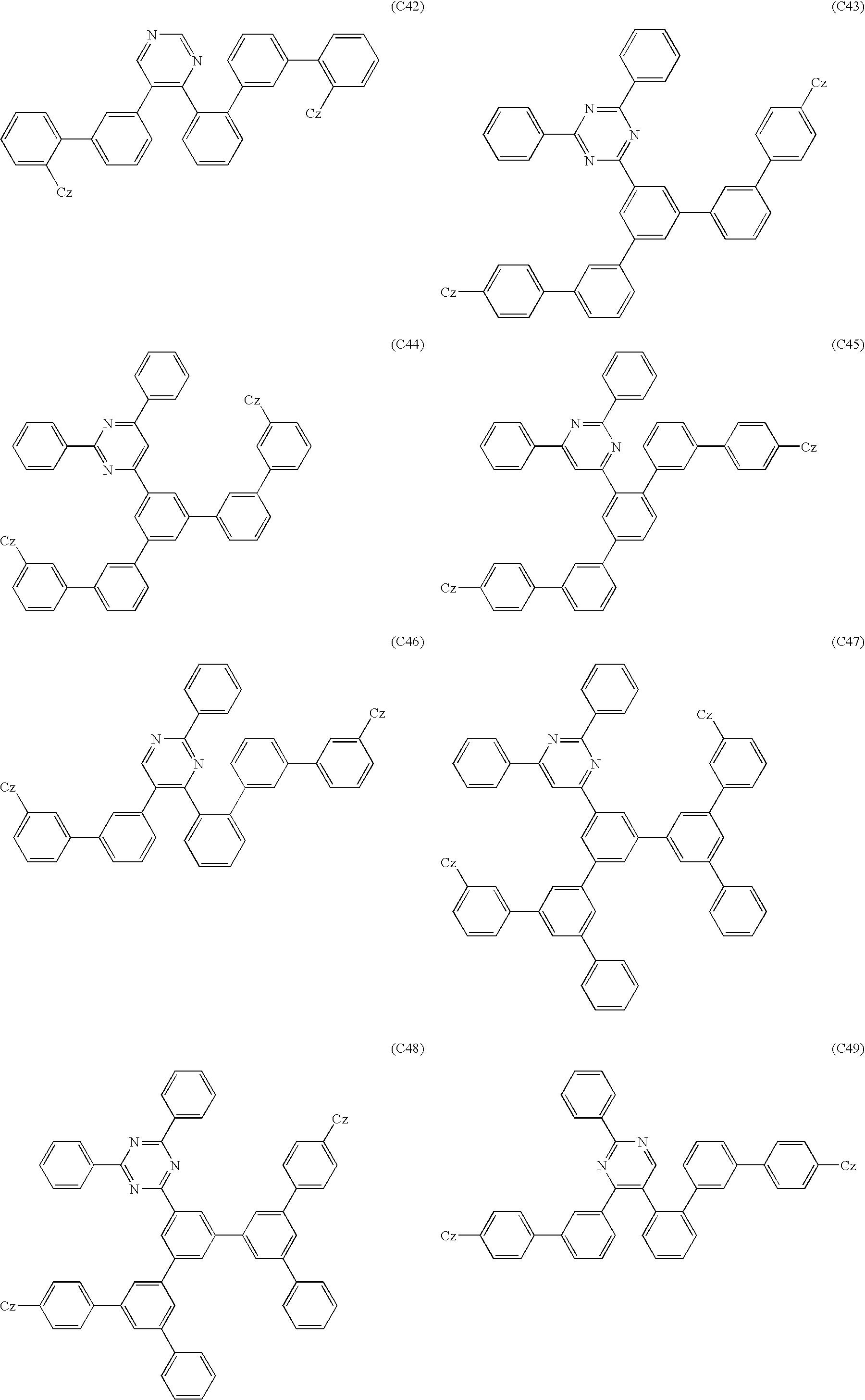 Figure US20100171109A1-20100708-C00131