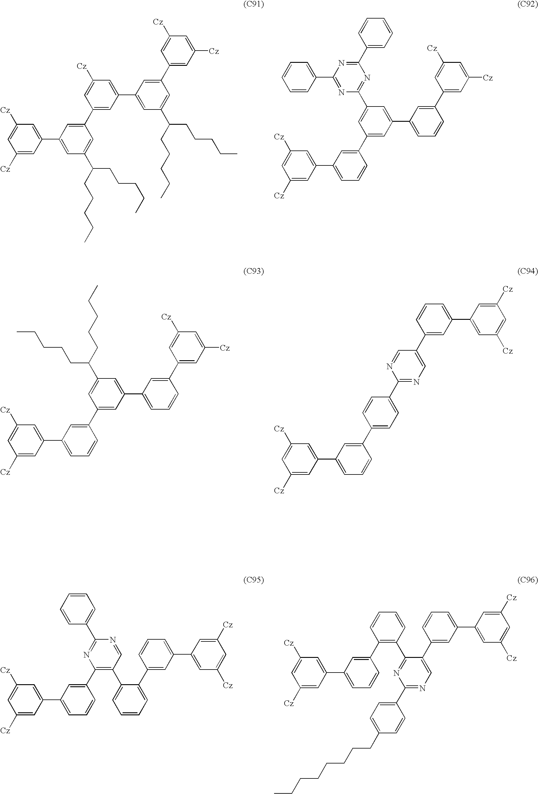 Figure US20100171109A1-20100708-C00138