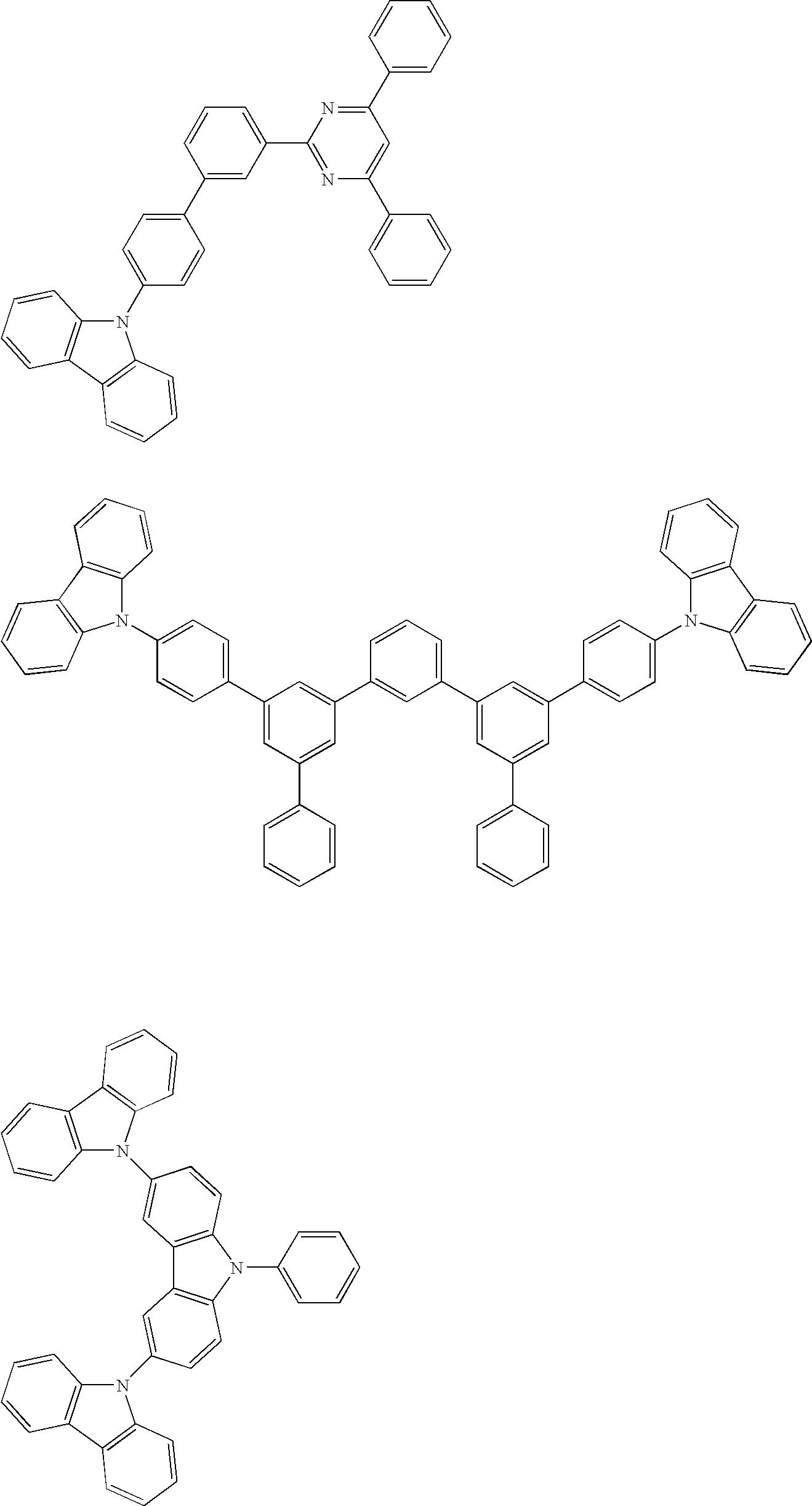 Figure US20100171109A1-20100708-C00150
