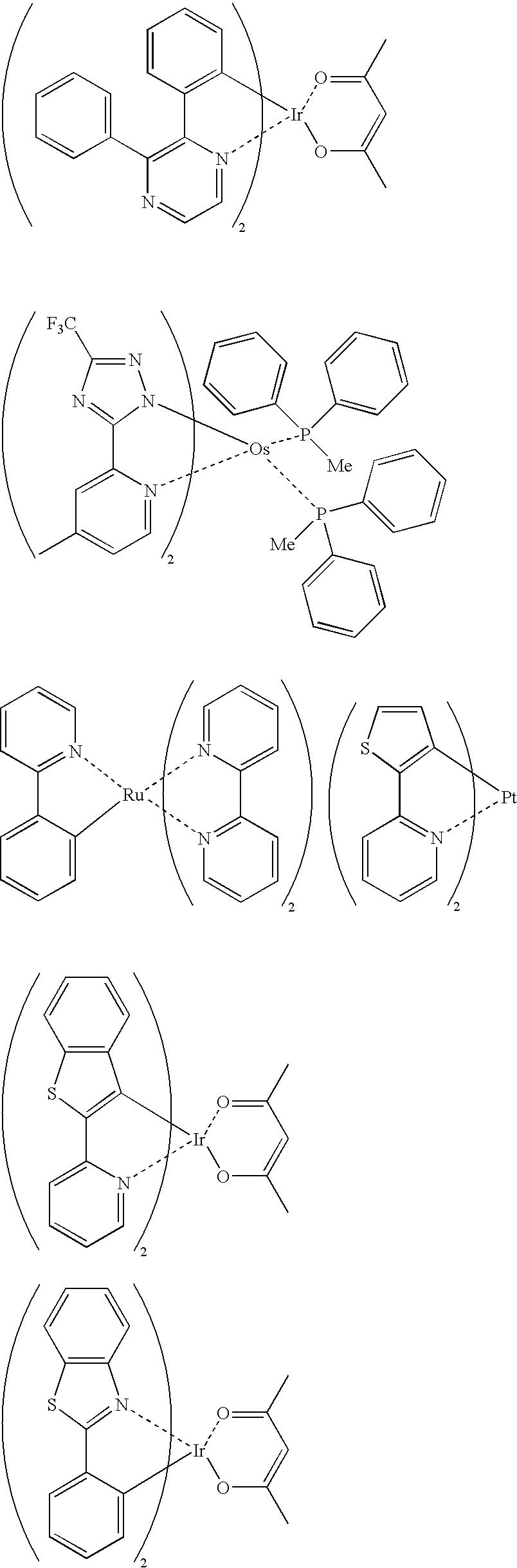 Figure US20100171109A1-20100708-C00152