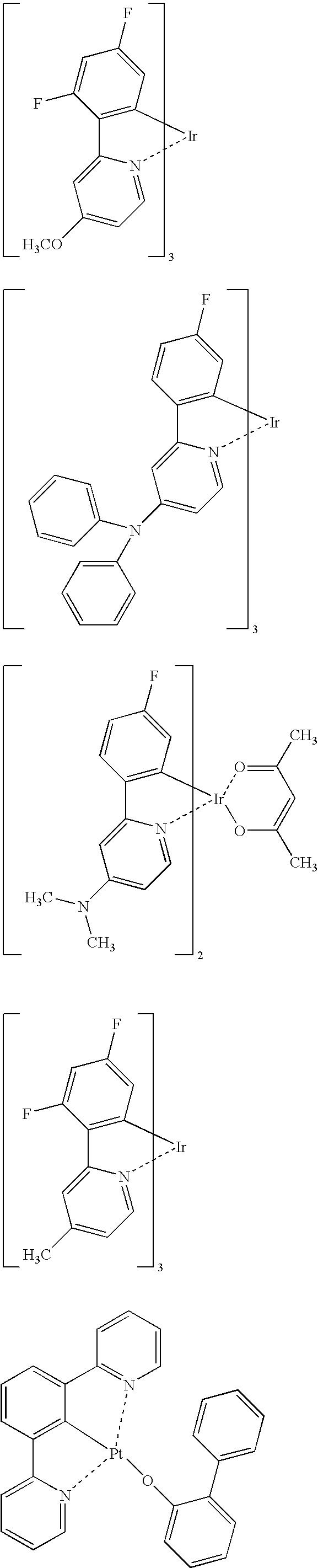 Figure US20100171109A1-20100708-C00155
