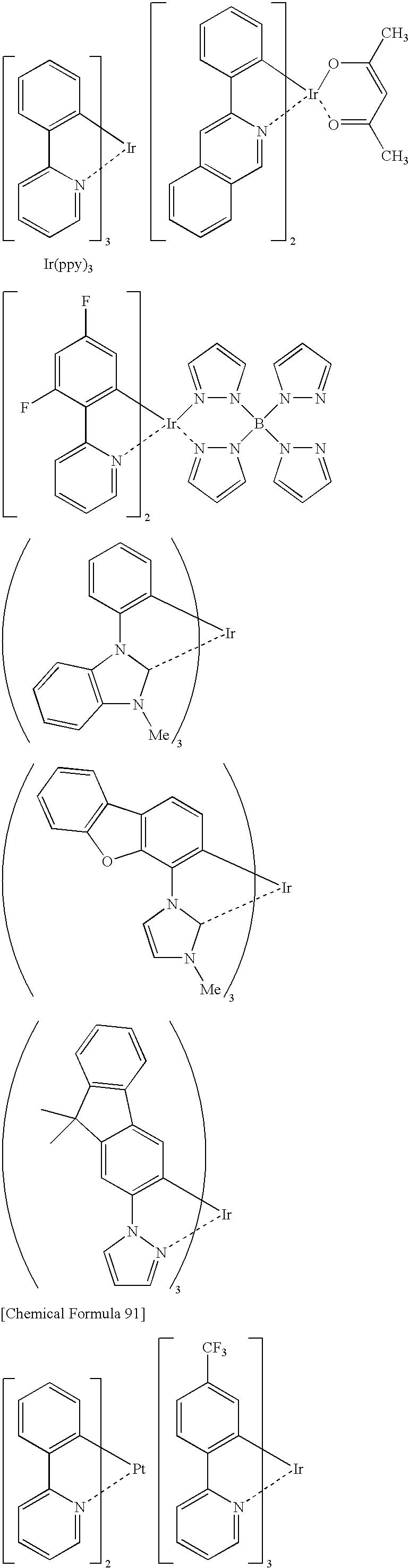 Figure US20100171109A1-20100708-C00157
